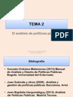 TEMA 2-EL ANÁLISIS DE POLÍTICAS PÚBLICAS.pdf