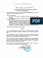 ordin-MADR-182-din-30.06.2020-norme-PSI-sect-agricol.pdf