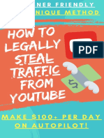 stealtraffic.pdf