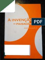 Cauquelin-a-invencao-da-paisagem.pdf