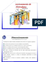 6.10___Dimensionamentos_de_Condutos