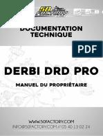 derbi drd pro.pdf