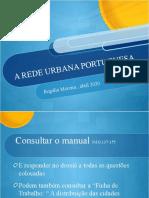 Redrba11