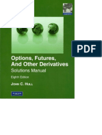 john-c-hull-options-solutions-manual.pptx