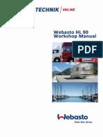 Webasto-HL90-Workshop-Manual.pdf