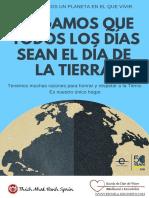 Boletín-Madere-Tierra-CBI-Día-de-la-Tierra
