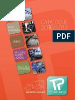 CATALOGUE_2016_2017.pdf