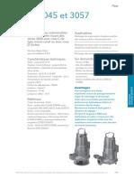pompes-relevage-submersibles-à-roue.pdf