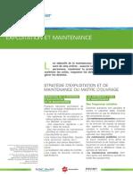 exploitation_et_maintenance_0