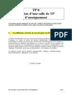 TP 0 Présentation du laboratoire (2).pdf