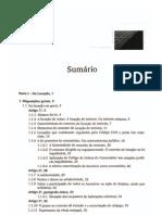 Lei_Inquilinato_Comentada_10.ed_