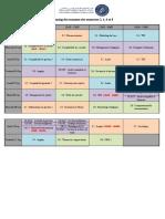 encgfile-28-07-2020-14-49-33
