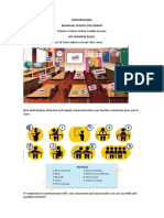 CMJ Actividades (1).pdf