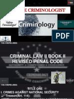 CRIMINAL LAW 2 BOOK 2 Corpus Jusris Part 1.PDF
