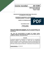 whc16-40com-13B-fr.pdf