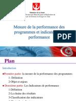 les indicateurs de performance _ informations pour tous.pdf