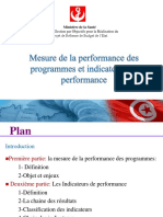 les indicateurs de performance _ informations pour tous.pdf