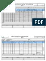 DRF-QCA-FOR-070 Soldadura por Extrusión capa 1
