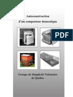 Autoconstruction d'un Composteur domestique.pdf