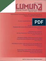 HERMENEUTIKA_AL-QURAN_ANTARA_PEMAKNAAN_TEKSTUAL_D (1)
