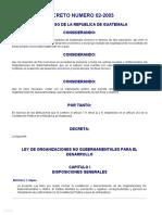 INFILE - DECRETO DEL CONGRESO 02-2003.pdf