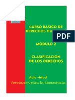 modulo 2 clasificacion de los derechos[3965].pdf