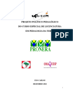 PPC Pedagogia da Terra Versao Final.pdf