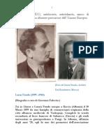 fdocuments.us_llazar-fundo-antifascista-antistalinista-amico-di-di-difesa-e-lamico