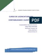 Modulo de Matemática Financeira-ISCED.pdf