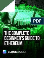 ethereum-book