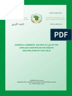 gc_1_article_30_booklet