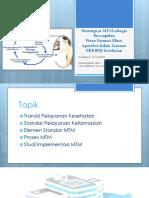Peran Apoteker dalam MTM.pdf