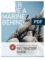 USMC_SP_InstructorGuide_2010_WEB