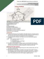 AR420_Lesson_plan2011_part6.pdf