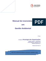 Manual de Psicologia Organizacional.pdf