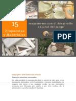 15 propuestas y materiales de juego.pdf