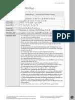 978-3-12-675856-7 _Loesungen.pdf