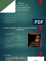 diapositivas-constitucional.pptT1 (1) corregido..pptx