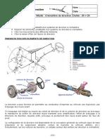 10336-tp1-direction.docx
