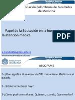 Un enfoque para la formación en humanización de la atención en salud - Efraím Méndez.pdf