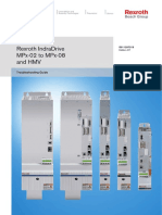 Rexroth HMV troubleshooting guide.pdf
