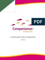 03.-CATALOGO DE ACABADOS.pdf