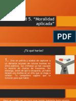 Aplicación de la moral.pptx