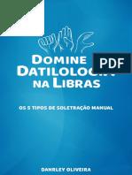 E-BOOK DATILOLOGIA ok