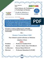 ETUDE DE FACTEURS INFLUENÇANT LA QUALITE DE LA.pdf