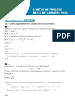 Sol4.pdf