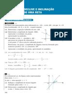 Sol2.pdf