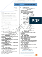 unit01-fsc-part2-ptb-amir-shahzad (1)