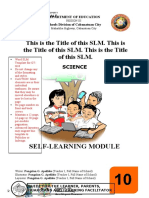 SLM G7-G10 English Medium Template (2)