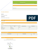 Angiospermes.pdf